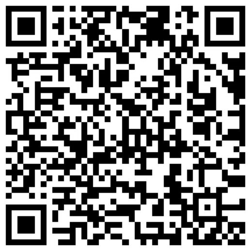 APP二维码合并.png